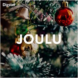 Joululaulut